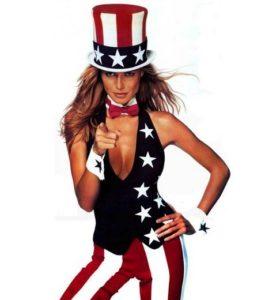 femme-portant-drapeau-des-usa-pays-d-origine-de-size-gain-plus