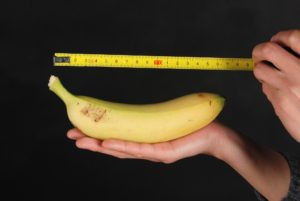 banane-mesure-penis-apres-usage-vigrx-plus