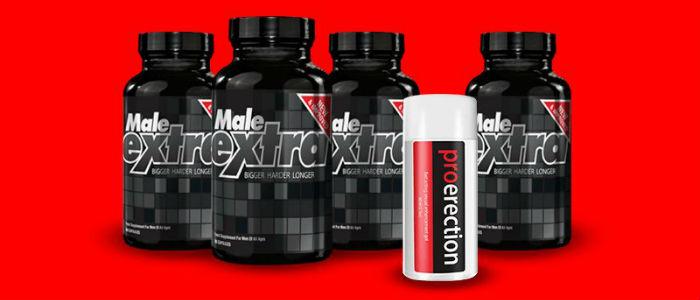 MaleExtra, notre avis sur un produit qui marche vraiment…