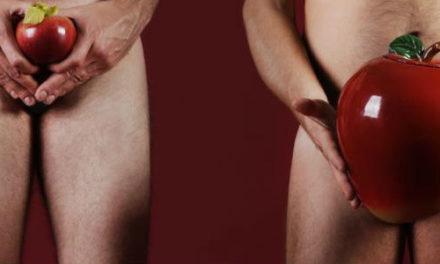 Augmenter la taille de son sexe en toute sécurité