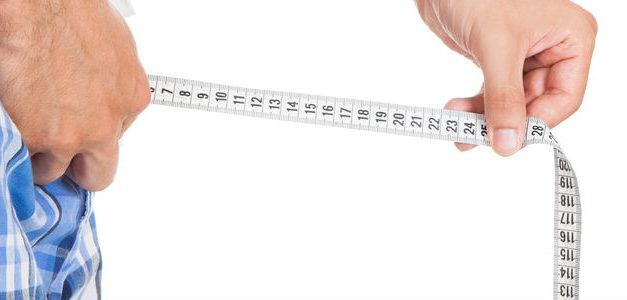 Combien mesure un pénis normal en érection ?
