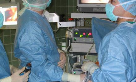 La chirurgie pour un pénis plus gros, le pour et le contre