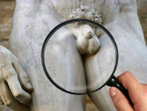 penis-dans-une-statue-illustration-de-l-anatomie-du-penis