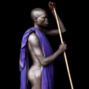 le-secret-du-penis-africain