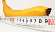 illustration-banane-de-comment-faire-pour-agrandir-son-penis-naturellement