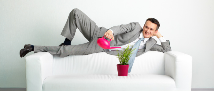 Conseils pour grossir son sexe naturellement