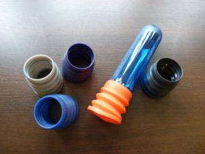 divers-accessoires-forunis-avec-penomet