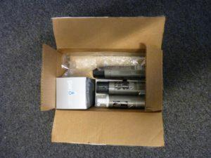 carton-emballage-penomet-avec-contenu