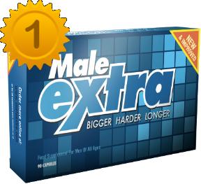 Male Extra Avis