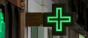 male-extra-en-pharmacie